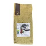Bergstrands Espresso 8.2 fto, 1kg