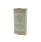 Svanfelds Coffee CP 10-pack