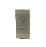Svanfeldts Coffee Beroende 10-pack